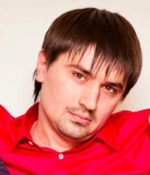 Иван Кара